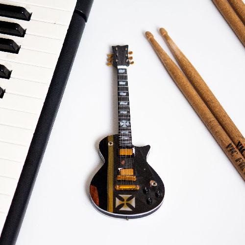 Leaside Music School