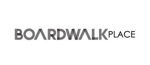 Boardwalk Gold Buddy Walk Sponsor