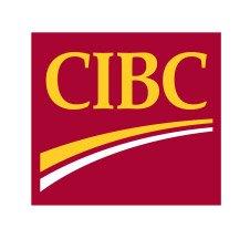 CIBC Platinum Buddy Walk Sponsor