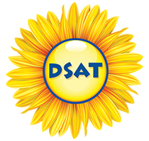 The Down Syndrome Association of Toronto (DSAT)