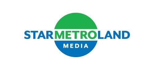 Metroland Community Media Buddy Walk Sponsor