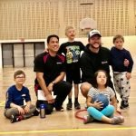 Sportball Multi-Sport Adapted Program Ages 5-12