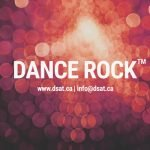 Dance Rock™ Virtual