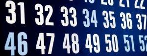 Virtual Bingo and Social