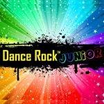 Dance Rock Junior™ Virtual