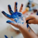 Kids Art Classes